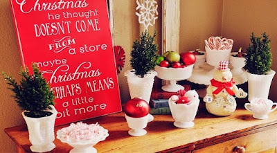 Top 10 Happy Merry Christmas Images | Santa Clause Happy Merry Christmas 2018 Images - Top 10 Updated,Top 10 Happy Christmas Images | Santa Clause Merry Christmas Images | Happy Christmas Images - Top 1 Updated,Merry Christmas Images,Merry Christmas Wishes Images,Happy Christmas Images,Santa Clause Merry Christmas,Santa Clause Happy Merry Christmas,Merry Christmas Pics,Happy Christmas Beautiful Wallpapers,Decorated Happy Merry Images,Santa Clause Christmas Wallpapers,Christmas Decoration Tree,Happy Merry Christmas,Santa Clause Child Christmas ,Merry Christmas Pics,Happy Christmas Image,Child Gift for Santa Clause Christmas,Happy Christmas Tree,Happy Merry Christmas Images With Quotes,