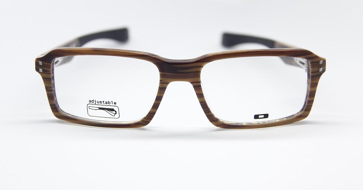 004d5b916bc Oakley Fat Cat Glasses Review. Sunglasses Oakley Fat Cat Frames « Heritage  Malta