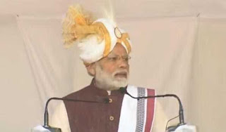 pm-promises-to-bring-new-delhi-to-every-doorstep