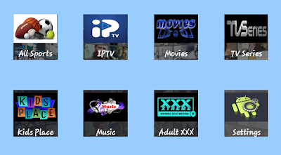 NEW FAST IPTV APP : TOP SERVER WITH LOTS OF CHANNELS SPORT AND MORE 2019