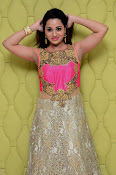 Reshma latest sizzling photo shoot-thumbnail-9