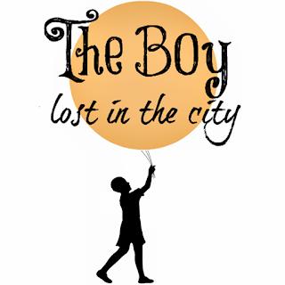 http://theboylostinthecity.blogspot.com/