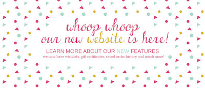 Jasmin Studio Crafts new website!