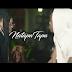 DOWNLOAD  | Nuh Mziwanda - NATAPATAPA | MP4 VIDEO