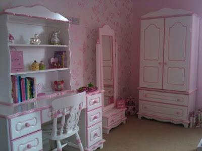 Backgrounds Little Girls Bedroom Furniture Sets M45