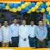 मधेपुरा में खुला भारत पेट्रोलियम मोबिल का सी एन एफ़