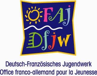OFAJ / DFJW