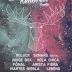 Sevilla se llenará de música con el RENOFEST 2018