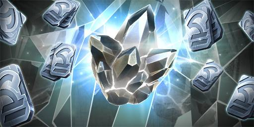 Catalyst Crystal Bundle - Limited Time Offer