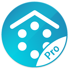 Smart Launcher Pro 3 v3.19.03
