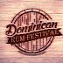 Clúster Turístico de Puerto Plata realizará el primer festival dedicado al ron dominicano