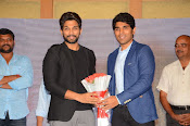 srirastu subhamastu success meet-thumbnail-12