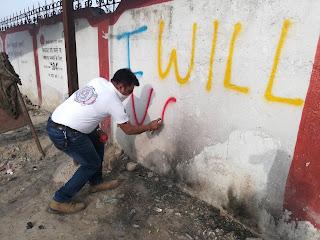 sveep-wal-painting-for-vote