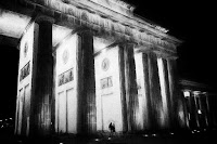 http://fineartfotografie.blogspot.de/2017/02/together-street-photography-berlin.html