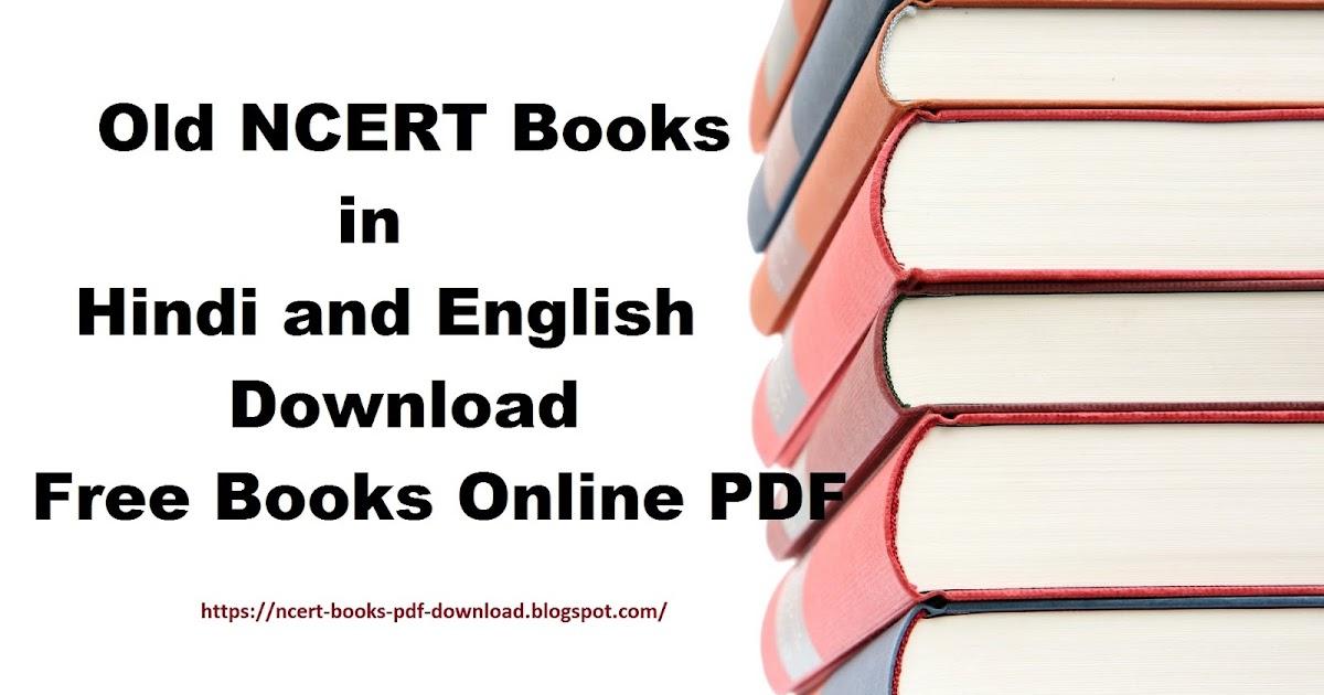 Medieval India Ncert Satish Chandra Pdf Download