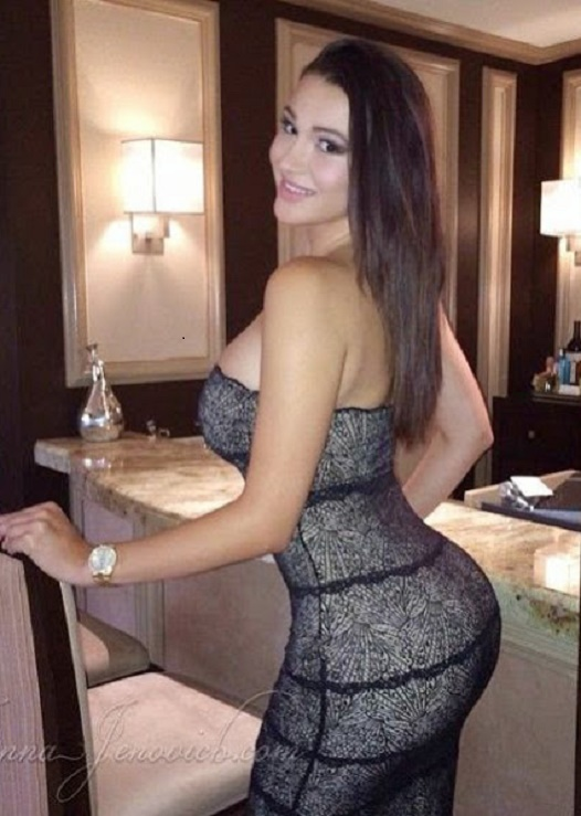 dating 20 years old girl I'm a 19 year old boy and i'm dating a 25 year old girl jul 20, 2007 messages i wouldn't date someone more than two years older or younger than.