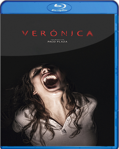 Verónica [2017] [BD25] [Español]