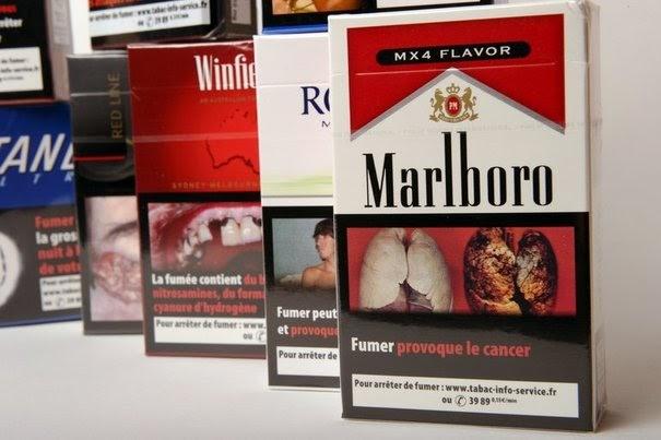 ligue s n galaise contre le tabac listab combien co tent les cigarettes en europe. Black Bedroom Furniture Sets. Home Design Ideas