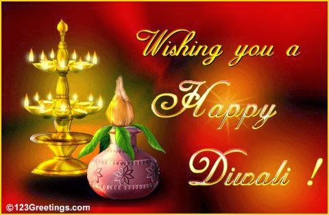 Happy Diwali With God HD Wallpapers 2013 For ComputerHappy New Latest Pictures