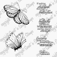 http://www.sweetnsassystamps.com/products/Everyday-Miracles-Digital-Stamp.html