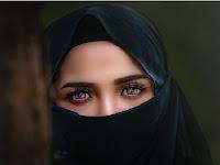 Wanita Saudi Lebih Suka Menikah Dengan Pria Asing ?
