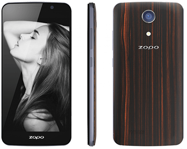 Zopo Speed 7c Stock Rom Download  - tecpharmacy.com