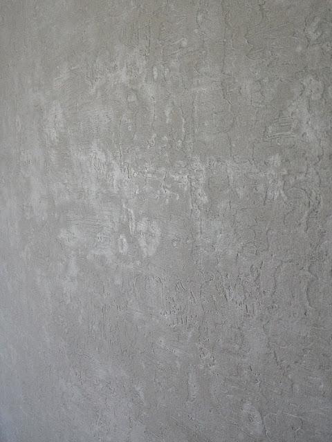 tapeta beton architektoniczny