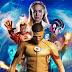 Legends of Tomorrow - Kid Flash em Missão na Waverider em Imagens do Próximo Episódio !