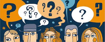 Penjelasan dan Soal WH Questions dalam Bahasa Inggris dan Contoh Kalimatnya