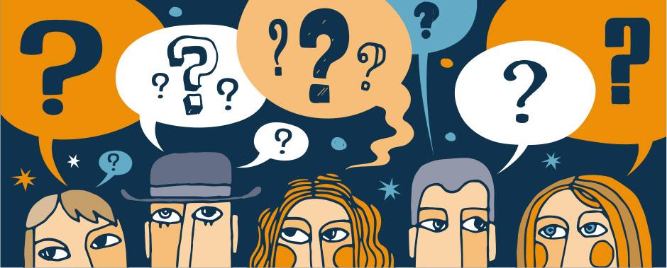 Penjelasan Dan Soal Exercise Yes No Question Dalam Bahasa Inggris Jagoan Bahasa Inggris
