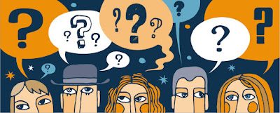 Penjelasan dan Soal Exercise Question Tag dalam Bahasa Inggris