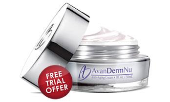 Avandermnu Skin Cream – Price, Review, Benefits & Risk-Free Trial