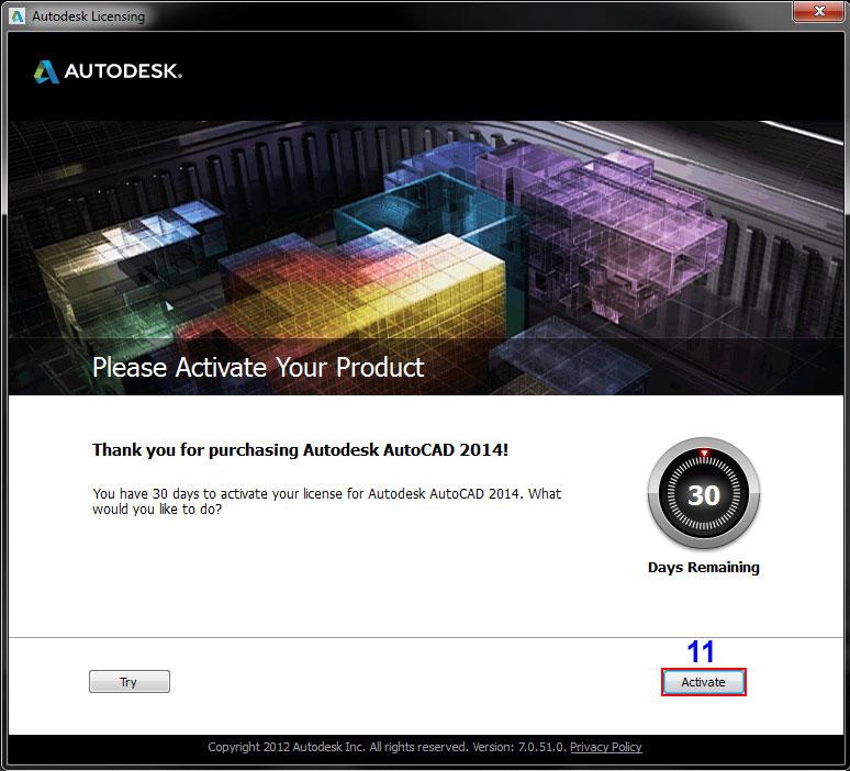 Keygen xf autodesk 2012 x64 82 - Ariana & Hunter
