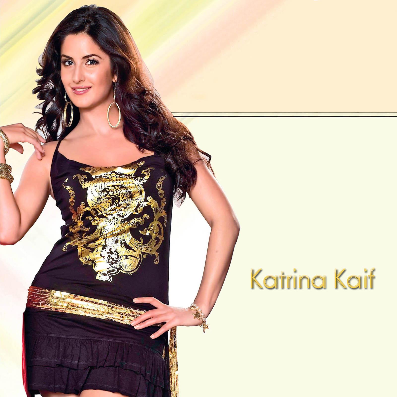 Fashion Amp Style Katrina Kaif New And Latest HD HQ