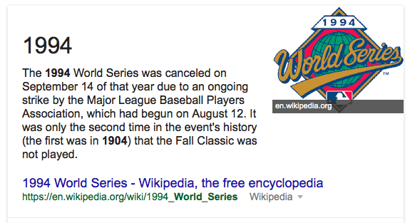 162d04904af9a5 ESPN is scrolling that it has been 106-years since the Cubs won the last  World Series. This is true because of a technicality. The Cubs won the  World Series ...