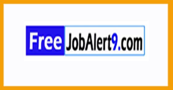 Indo-Tibetan Border Police Force Recruitment