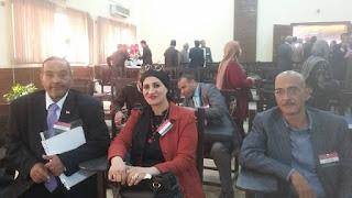 ادارة بركة السبع التعليمية, التعليم, الحسينى محمد, الخوجة, المعلمين, هند ابراهيم,