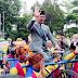 Gubernur Jabar Janjikan 2 Flyover untuk Kota Bandung