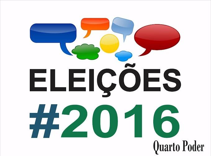 Justiça Eleitoral recebe lista com nomes de 6,7 mil pessoas inelegíveis