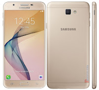 Tutorial Flashing Samsung Galaxy J5 Prime SM-G570Y Via PC