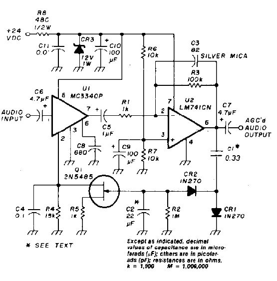 Vacuum Tube Car Stereo furthermore Car Radio Am Fm Antenna Indoor furthermore Tuner Circuit Schematics also Guitar Lifier Schematics And Plans further Ke Jetronic Fuel Injection Bosch. on tv antenna lifier schematic