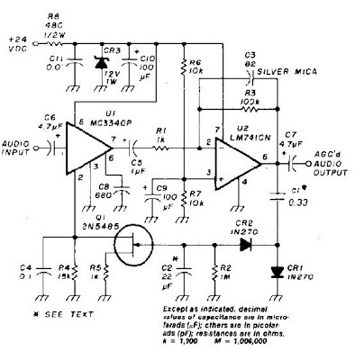 wiring diagram for dsc alarm with Eol Resistor Wiring Diagram on Burglar Alarm Cartoon besides Bmw 0295 elswch pg6 besides Eol Resistor Wiring Diagram moreover Adt System Diagram furthermore Honeywell Motion Sensor Wiring Diagram.