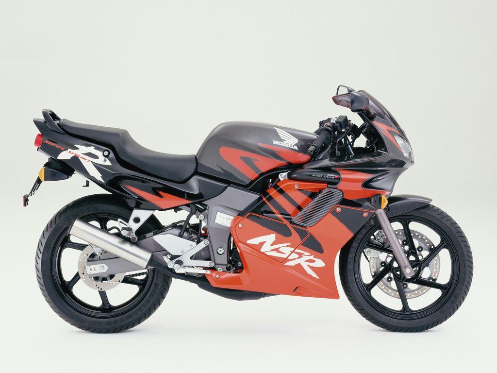 125cc sportbikes 2004 honda nsr 125r. Black Bedroom Furniture Sets. Home Design Ideas