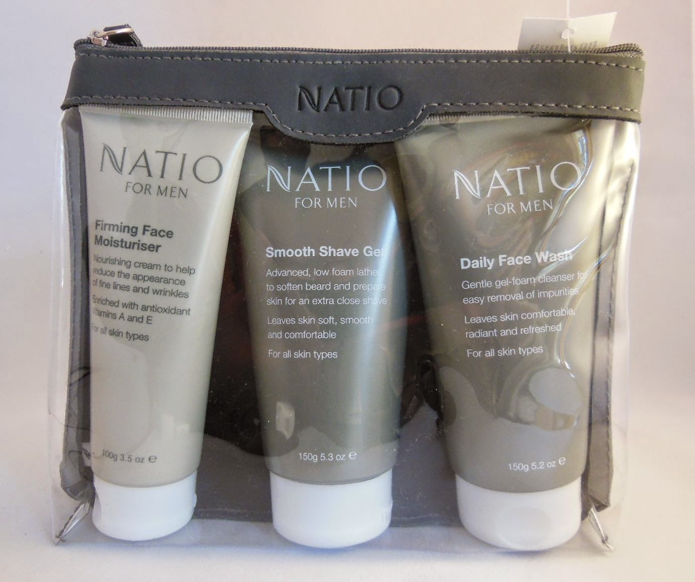 Over 100 Fathers Day Gift Ideas: FATHER'S DAY GIFT IDEAS FROM NATIO