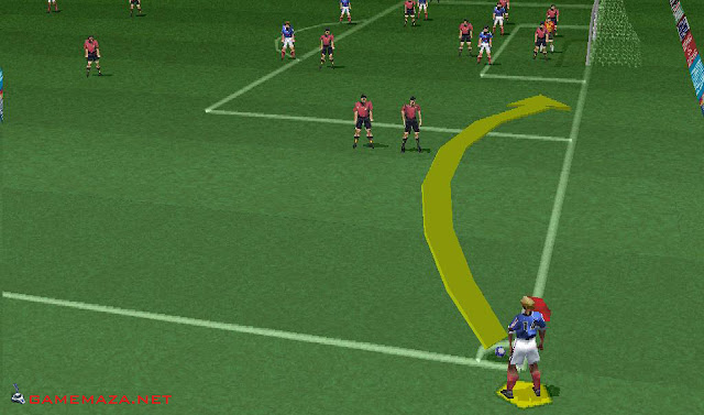 FIFA-98-PC-Game-Free-Download