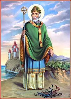 https://es.wikipedia.org/wiki/Patricio_de_Irlanda