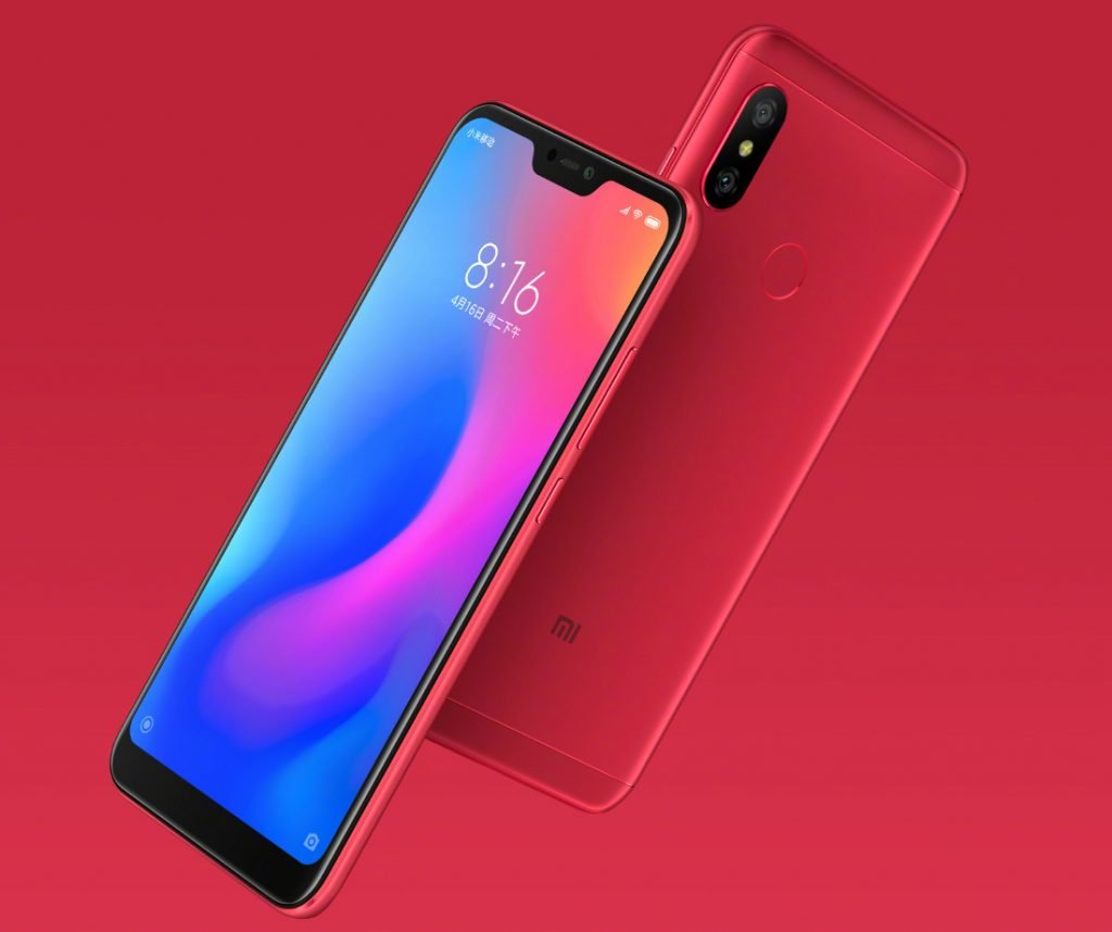 how-to-root-redmi-6-pro-without-pc
