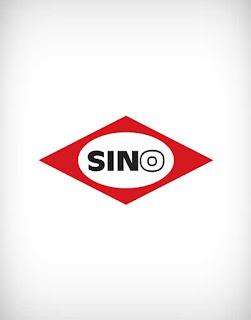 sino vector logo, sino logo vector, sino logo, engine oil logo, mobil logo, lubricate oil logo, সিনো, sino logo ai, sino logo eps, sino logo png, sino logo svg