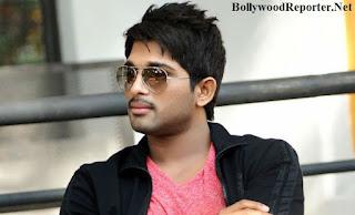 5 Actors who rejected 'Bajrangi Bhaijaan