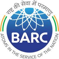 Bhabha Atomic Research Centre (BARC)